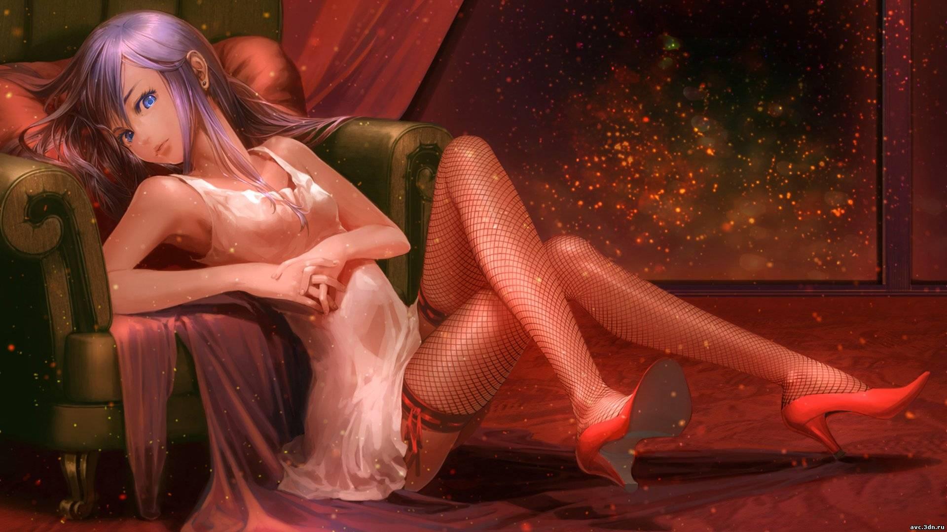 russkiy-aktrisi-lesbiyanki